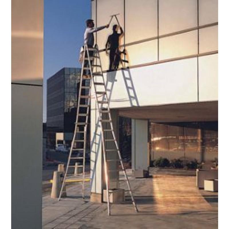 Aspen Rent All 17 Ft Skyscraper Ladder Rentals